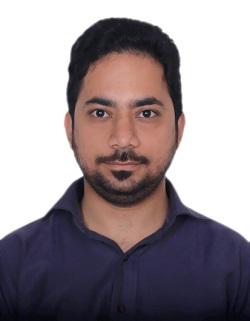 Dr. Sandeep Gera
