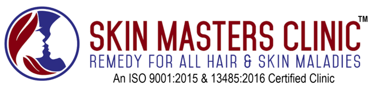 Skin Masters Clinic